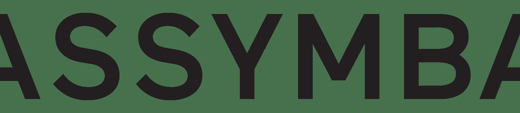 ASSYMBA